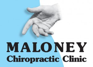 Maloney Chiropractic Clinic